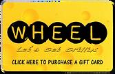Wheel restaurant Pottsville, PA Tamaqua, PA