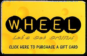 Wheel 2020 gift Card B.png