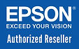epson wide format printing pottsville pa