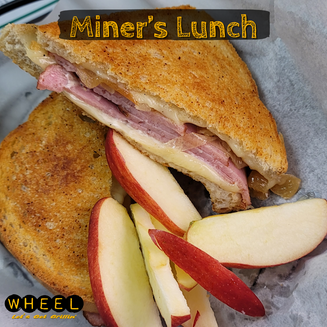 Miners Lunch 21 72.png