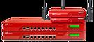 firewall network pottsville pa