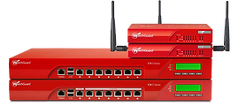 network firewall watchguard pottsville pa