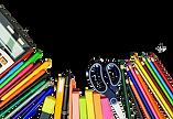 office supplies school supplies pttsville pa