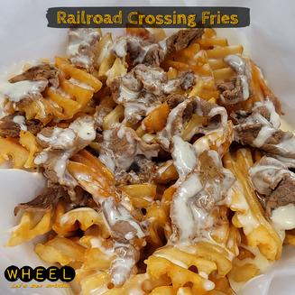 Railroad Fries 21 66.png