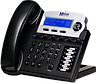phone systems pottsville pa