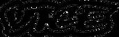 1456516814vice_logo.png