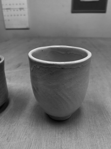 pottery3.jpeg