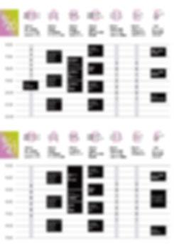 top-schedule.jpg