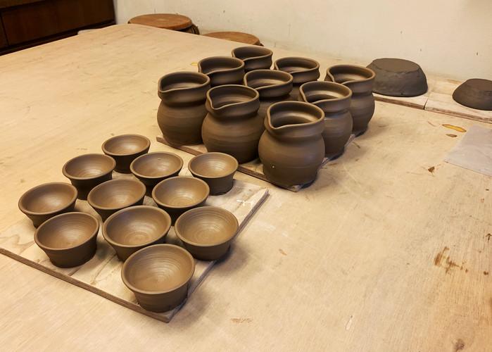 pottery2.jpeg