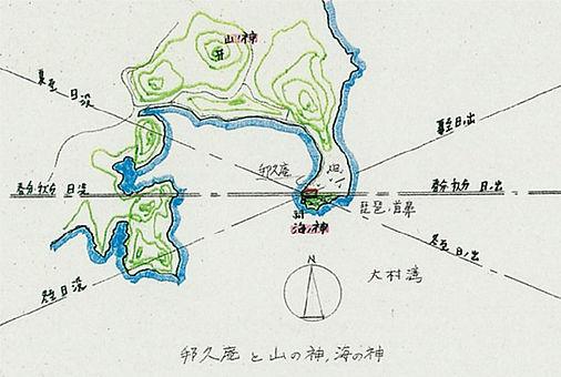 uminokami_yamanokami.jpg