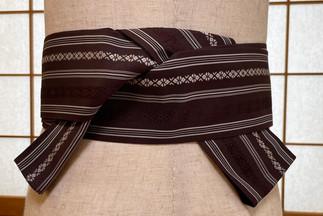 kimono7.jpg