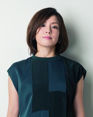 Ogasawara_Prof_short.jpg