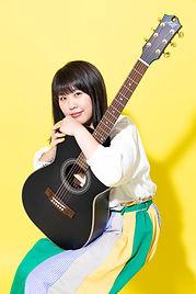 TsuriAyamePhoto19.jpg