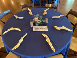 Duroy-Schiesswohl Wedding