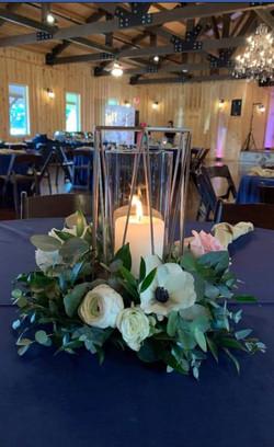 Schiesswohl Wedding