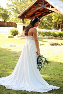 Kennedywedding.jpg