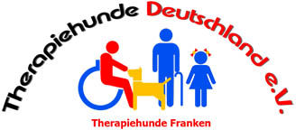 logoTherapiehunde.jpg