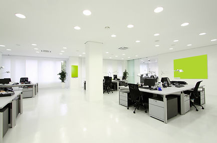 office-design-with-design-hd-gallery.jpg