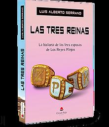 Libroconlomopeq.png