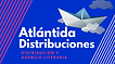 LogoAtlantidaDistribuciones.png