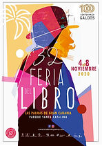 32-Feria-del-Libro-Las-Palmas.jpg