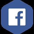 Logo6Facebook.png