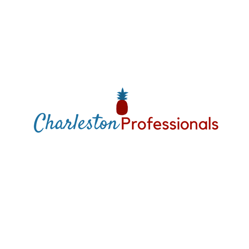 Charleston Professionals logo