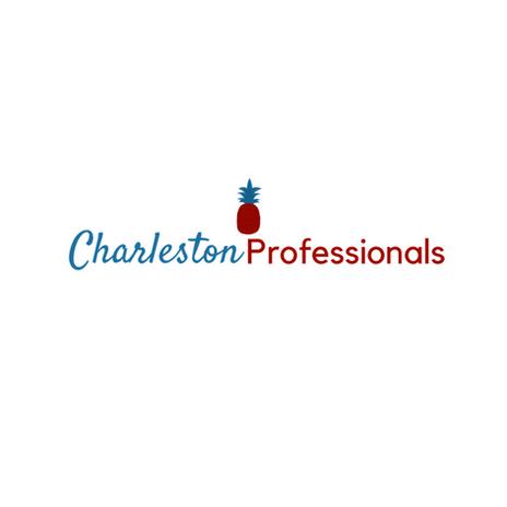 Charleston Professionals logo