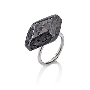 Moon Shadow - Ring #1