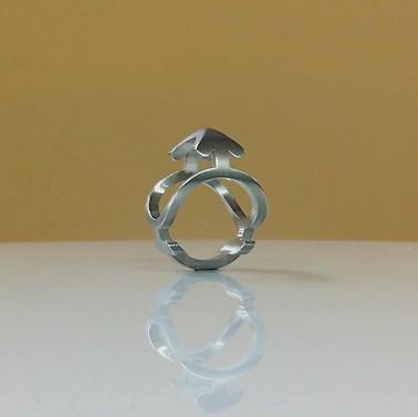 MF Ring