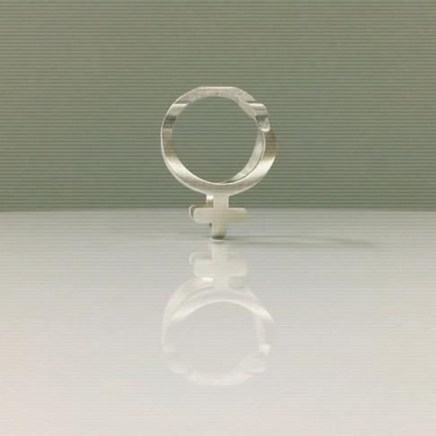 FF Ring