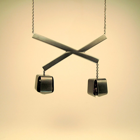 Hanging Pendant #2