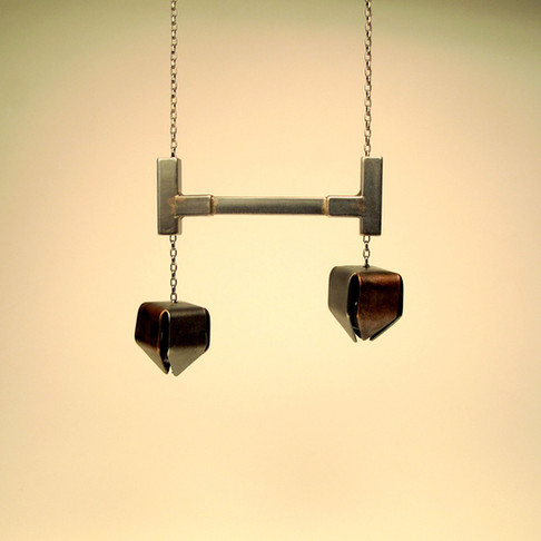 Hanging Pendant #3