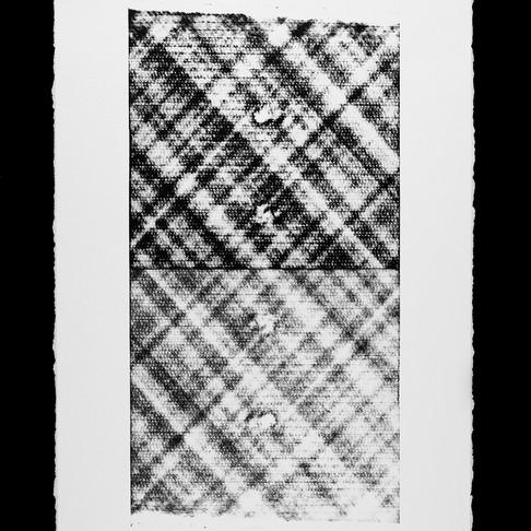 Carbon Fibre Prints