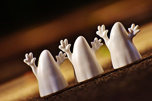 halloween-1746329_960_720.jpg