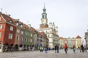 poznan-3597198_960_720.jpg
