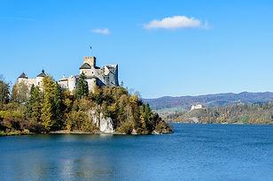 old-castle-1766958_960_720.jpg