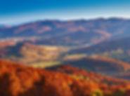 bieszczady-jesienia-kraina-barwnych-kraj