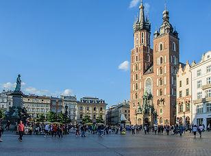 krakow-1526667_960_720.jpg