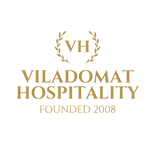 VH LOGO PNG TRANSPARENT GOLD.png