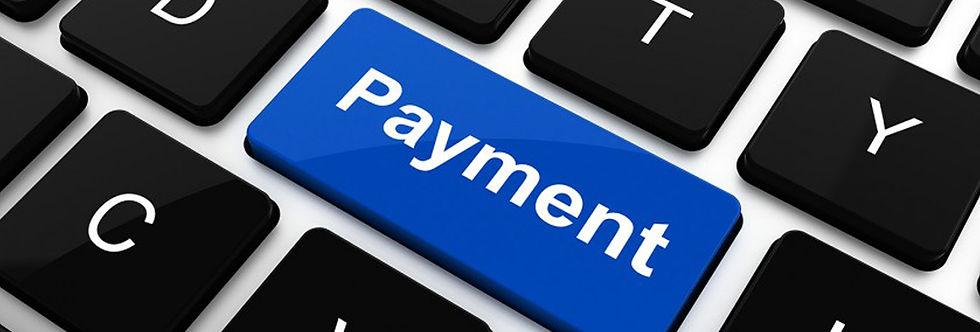 digital-payments-2.jpeg