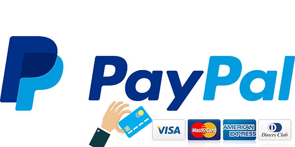 PayPal-tarjeta-de-credito.jpeg