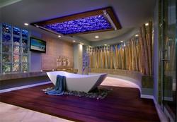 Luxury Properties939691018
