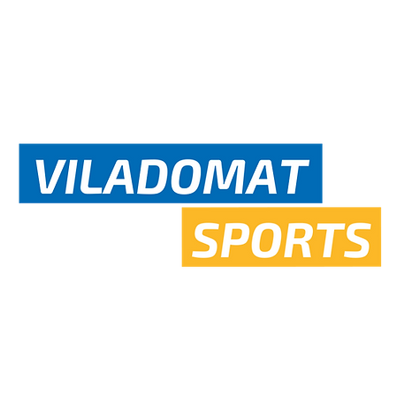 VILADOMAT SPORTS.png