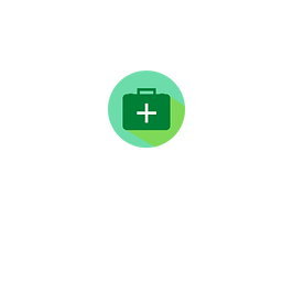 Logotype medic.png