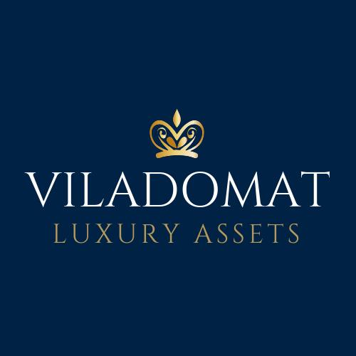VILADOMAT LUXURY Assets