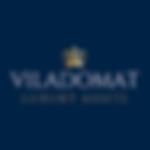 VILADOMAT LUXURY LOGO-3.png