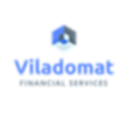VILADOMAT financial logo trans.png