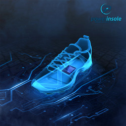 powerinsole_shoe_positioning_pic