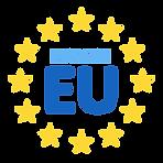 made-in-eu.png